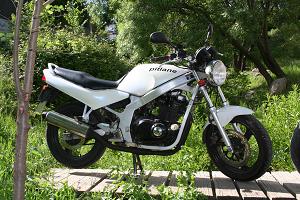 Moto A